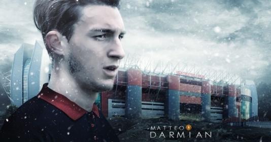 """3 bến đỗ lý tưởng cho """"người thừa"""" của Man United: Có khả năng làm đồng đội của CR7"""