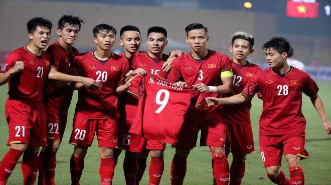 """CĐV Đông Nam Á: """"Cầu thủ này của Việt Nam sẽ quyết định kết quả trận chung kết lượt về"""""""