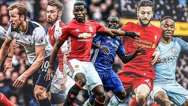 Bốc thăm vòng 16 đội Champions League: 4 đại diện ở Premier League đang run rẩy thật sự?