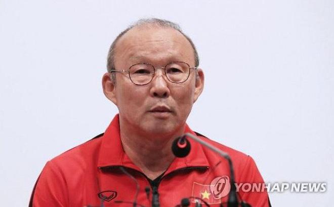 """Báo Hàn Quốc: """"Việt Nam sẽ đè bẹp Triều Tiên, hướng tới trận bất bại thứ 17"""""""