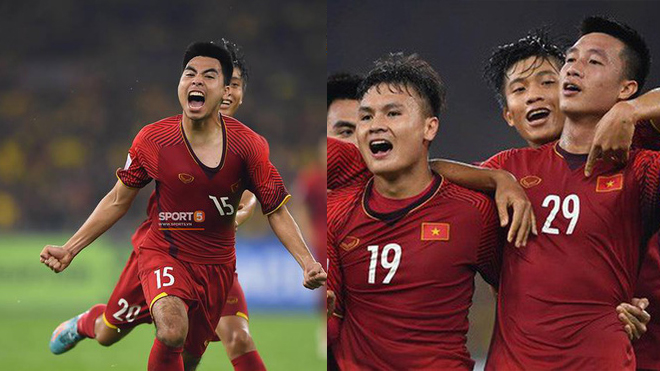Trận chung kết Malaysia – Việt Nam đạt rating cao kỷ lục sau 8 năm, tạo cơn sốt hiếm có trong lịch sử truyền hình Hàn Quốc