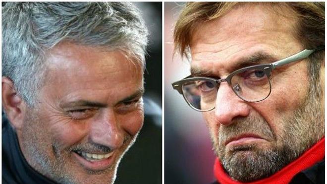 """Điểm tin bóng đá sáng ngày 15/12: MU tuyên bố """"phá"""" Liverpool, Martial công khai """"làm phản""""; lên tiếng đòi sa thải Mourinho"""