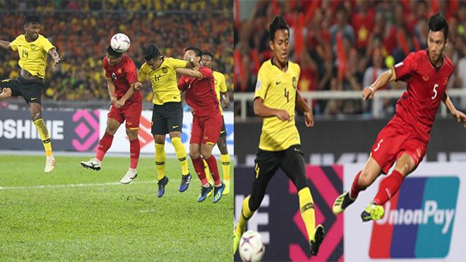 Để vô địch AFF Cup, Việt Nam cần sớm khắc phục 'điểm yếu c.h.ế.t người' này
