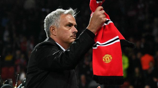 Điểm lại 11 lời phát biểu hùng hồn của Mourinho trong quãng thời gian 3 năm dẫn dắt MU