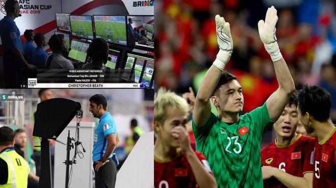 """Đích thân FIFA lên tiếng thán phục: """"Nhìn Nhật Bản khổ sở như vậy mới biết Việt Nam hay đến nhường nào"""""""