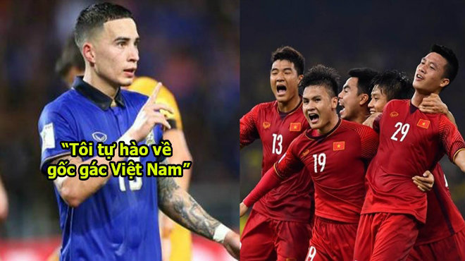 Bị cộng đồng mạng Việt Nam cười vào mặt, Tristan Do viết tâm thư trút giận, dạy người Việt phải biết dùng đầu óc