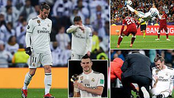 """Kết quả Espanyol – Real Madrid: """"Bắn phá"""" tưng bừng, 2 vết gợn đáng tiếc"""