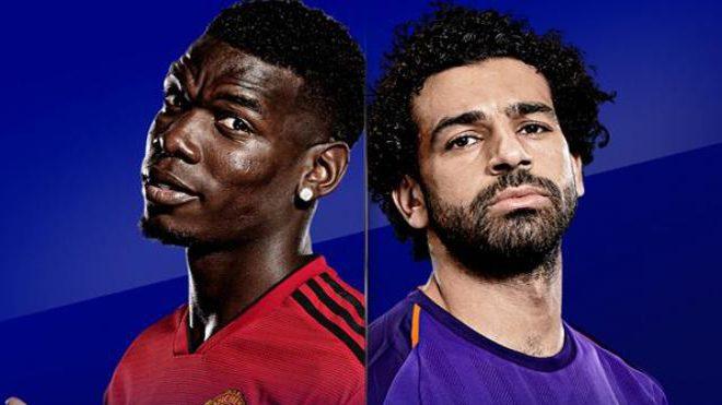 MU đại chiến Liverpool: Kịch tính đỉnh cao, hận thù chồng chất, những nhận định thú vị trước trận đấu