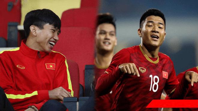 Nhìn Việt Nam nhẹ nhàng hạ Brunei, BLV Fox Sports nói 1 câu khiến tất cả khán giả phải cười lăn lộn