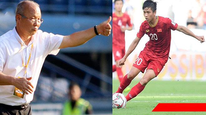 CHÍNH THỨC: Phan Văn Đức sẽ là cái tên tiếp theo xuất ngoại để chơi bóng tại J-League