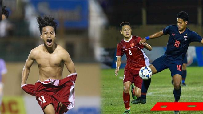 Thừa nhận đã tụt hậu so với Việt Nam, truyền thông Thái Lan dùng 1 từ để nói về những thất bại liên tiếp của đội nhà