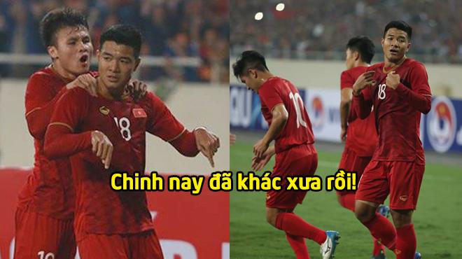 """Hà Đức Chinh: Giờ thì cứ gọi tôi là """"chân gỗ"""" nữa đi!"""