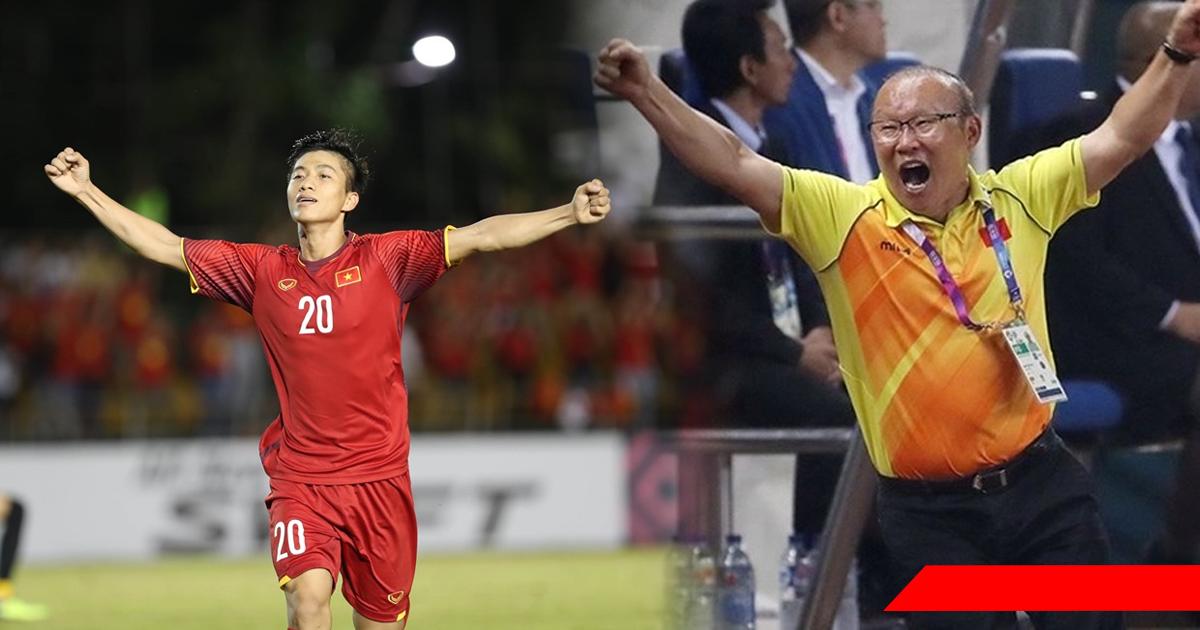 Tin cực vui cho ĐT Việt Nam: Phan Văn Đức đã chốt ngày trở lại thi đấu, tiết lộ khả năng tham dự King's Cup 2019