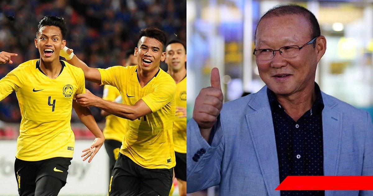 Kết quả bốc thăm vòng sơ loại World Cup 2022: Các đại diện Đông Nam Á rộng cửa tiến vào vòng 3