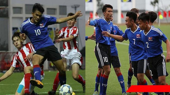 3 trận bất bại liên tiếp ở giải châu Âu, đại diện Việt Nam đấu Atletico Madrid