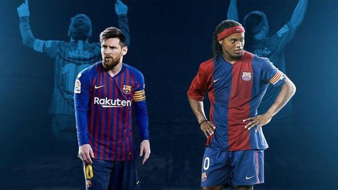 Top 5 siêu sao sút phạt hàng đầu thế giới: Ronaldo và Messi xếp sau cả thủ môn, số 1 được mệnh danh là Vua