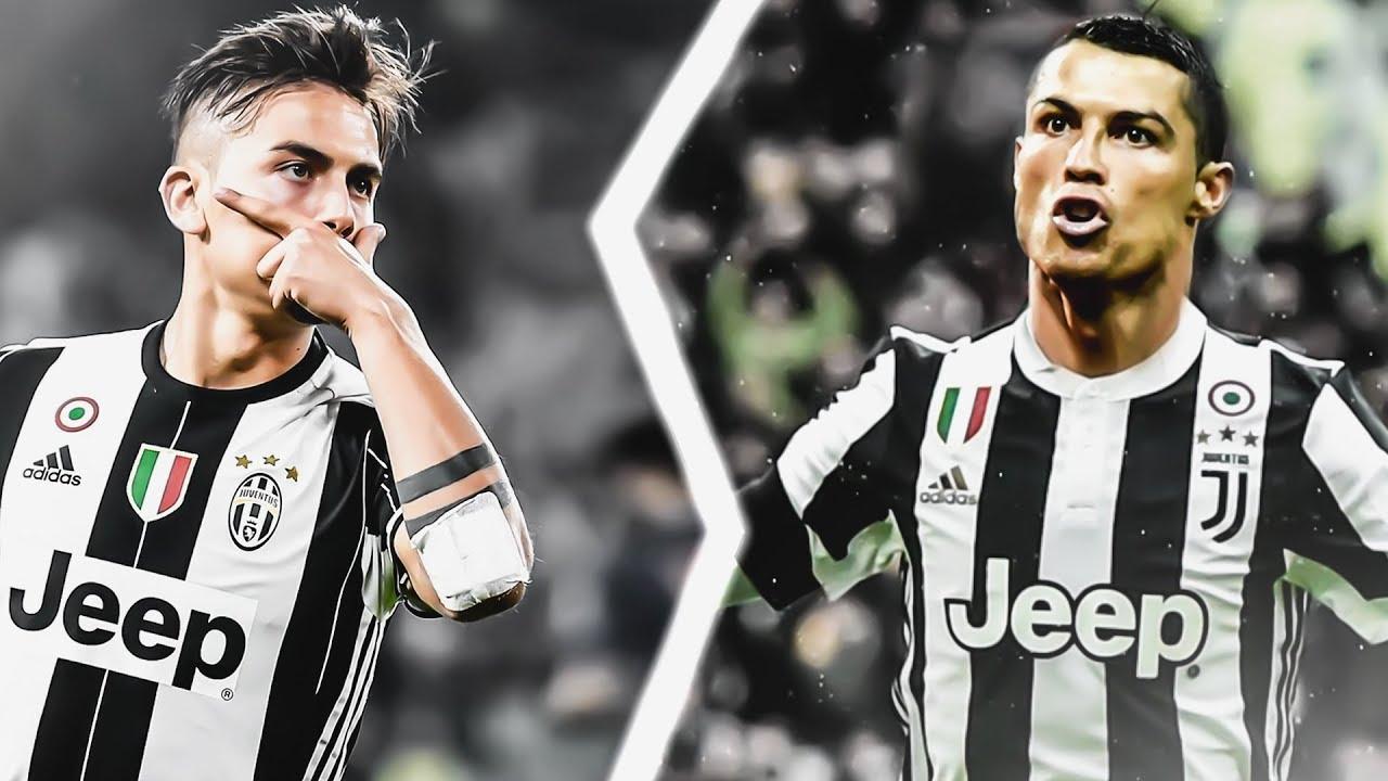 """Juventus chốt đội hình sẽ làm gỏi Ajax trong một nốt nhạc: Ronaldo đá chính, Dybala chiếm chỗ của """"thần đồng nước Ý"""""""