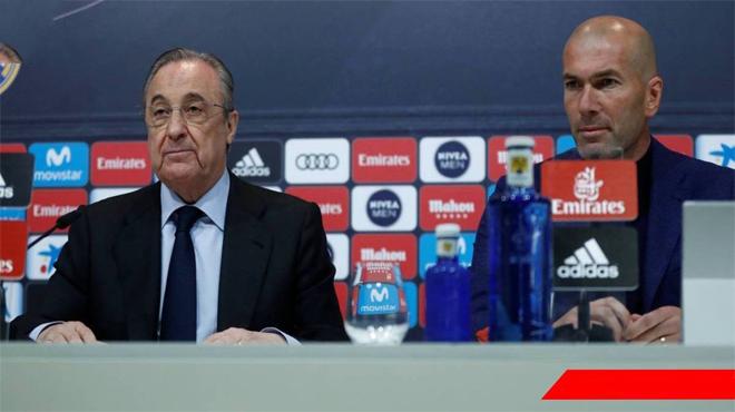 Vượt mặt Barca, Real chính thức công bố bom tấn 1,6 tỷ euro với cả thế giới