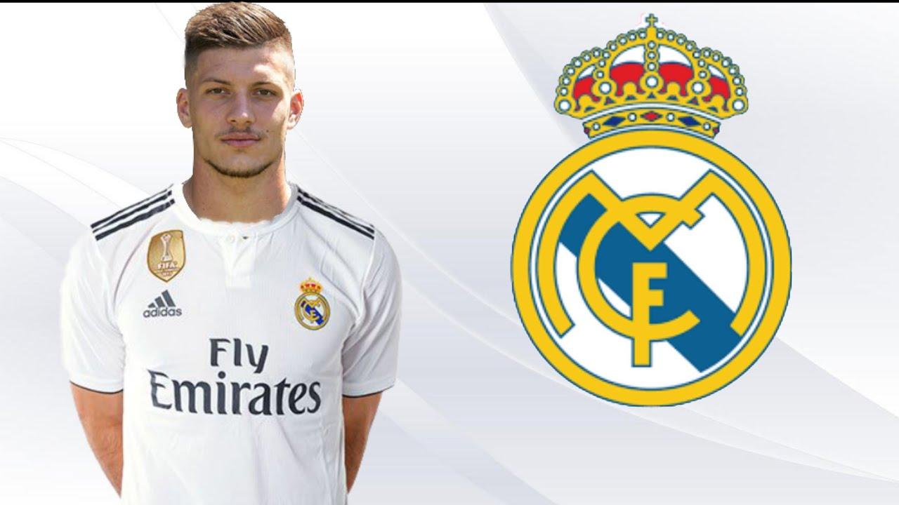 Xong! Real Madrid chiêu mộ thành công siêu tiền đạo Bundesliga mà Barcelona đang nhắm