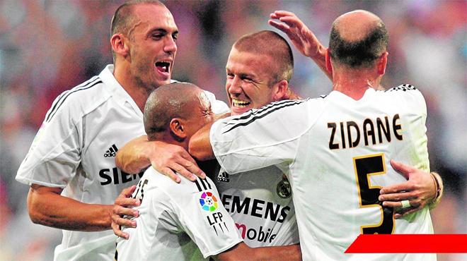 Rúng động: Cầu thủ Real Madrid bị bắt vì cầm đầu đường dây bán độ ở giải La Liga