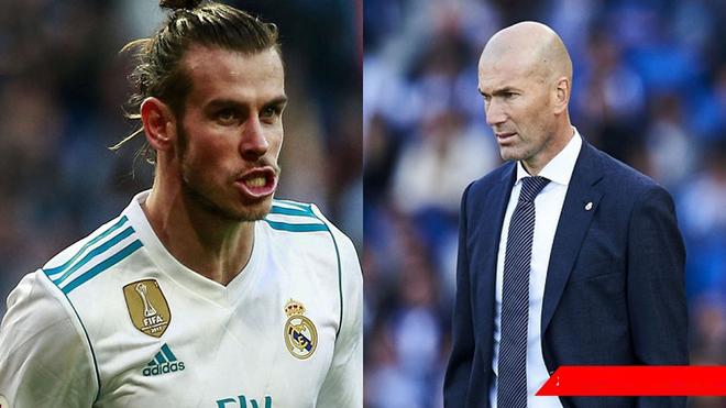 Kết thúc! Bale gặp chủ tịch Real hét thẳng 1 câu lạnh như băng, chốt xong tương lai