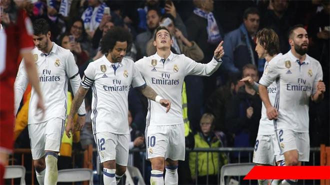'Tôi cảm thấy bất lực và chơi vơi ở Real Madrid, tôi chẳng thể biết sẽ bị bán đi nơi nào'