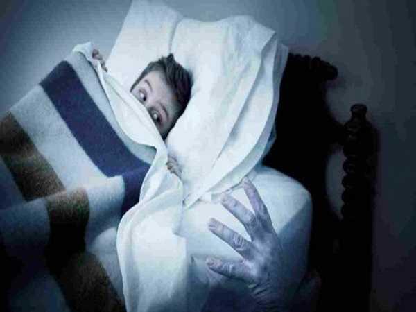 Mơ thấy người chết đánh số gì – Giải mã giấc mơ
