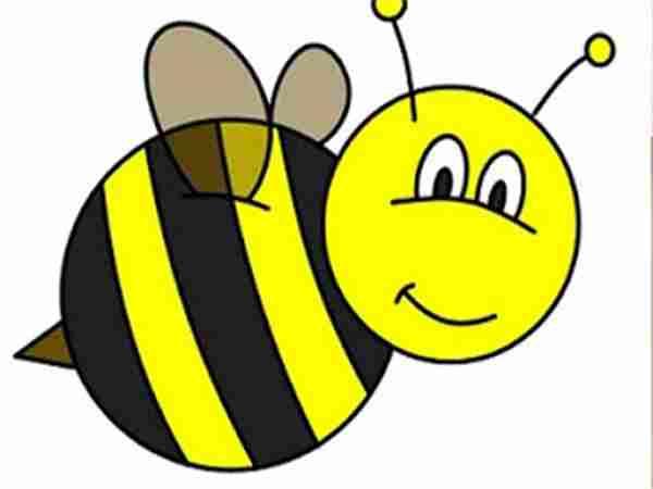 Mơ thấy con ong là điềm tốt hay xấu, nên ghi đề số mấy?