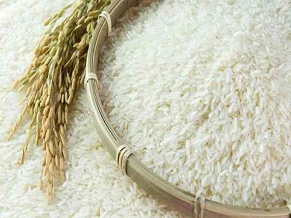 Mơ thấy gạo có ý nghĩa và các số đề may mắn nào?
