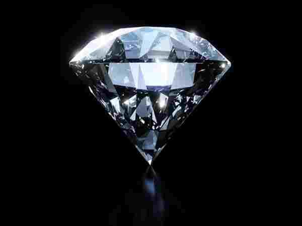 Mơ thấy kim cương có phải điền lành, nên đánh đề số mấy?