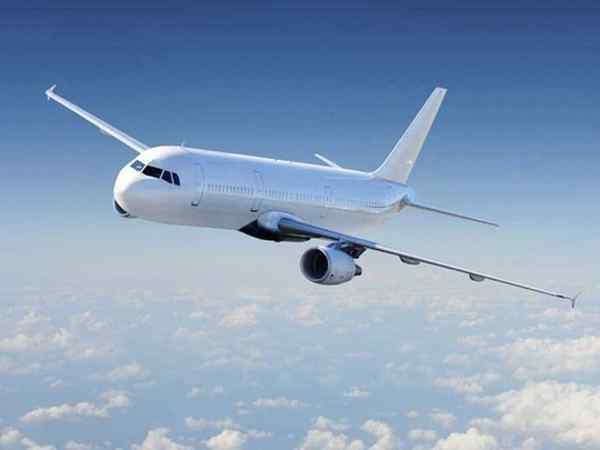 Mơ thấy máy bay có ý nghĩa gì, ghi đề số mấy thì trúng thưởng?