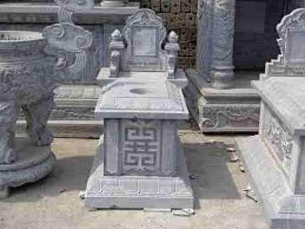 Mơ thấy mộ có bí ẩn gì, nên đánh số mấy thì trúng thưởng?