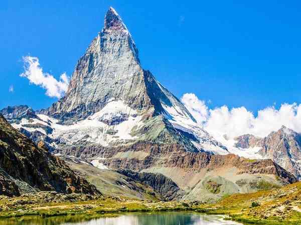 Mơ thấy núi báo hiệu điềm gì, nên đánh đề số bao nhiêu?