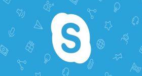 Những thủ thuật cần thiết khi sử dụng Skype