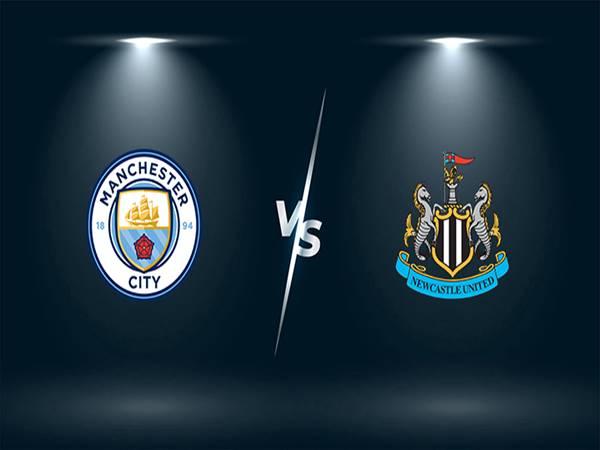 Nhận định Man City vs Newcastle, 03h00 ngày 27/12
