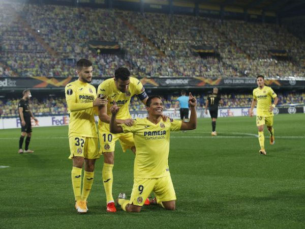 Nhận định, soi kèo Osasuna vs Villarreal, 00h30 ngày 20/12 – La Liga