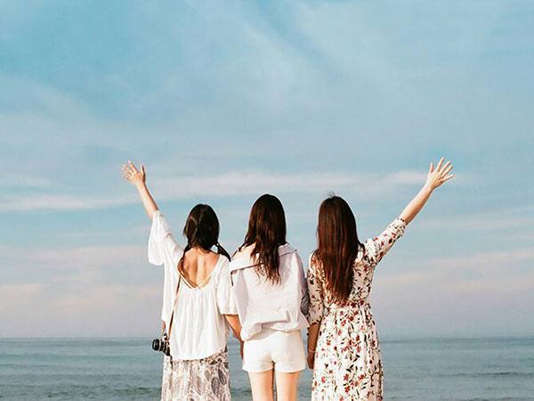 Mơ thấy bạn bè – Điềm báo của giấc mơ thấy bạn bè là gì