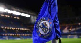 Bóng đá QT ngày 12/1: Chelsea đóng cửa học viện