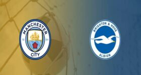Soi kèo Man City vs Brighton, 01h00 ngày 14/1