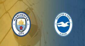 Soi kèo Man City vs Brighton, 01h00 ngày 14/1