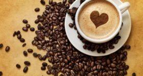 Giải mã giấc mơ thấy cà phê nên đánh con gì may mắn?