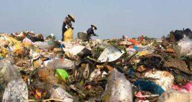 Mơ thấy bãi rác – Điềm báo của giấc mơ thấy bãi rác là gì