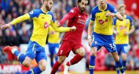 Soi kèo Southampton vs Liverpool, 03h00 ngày 5/1 – Ngoại hạng Anh
