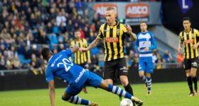 Nhận định bóng đá Vitesse vs Den Haag, 0h45 ngày 20/1