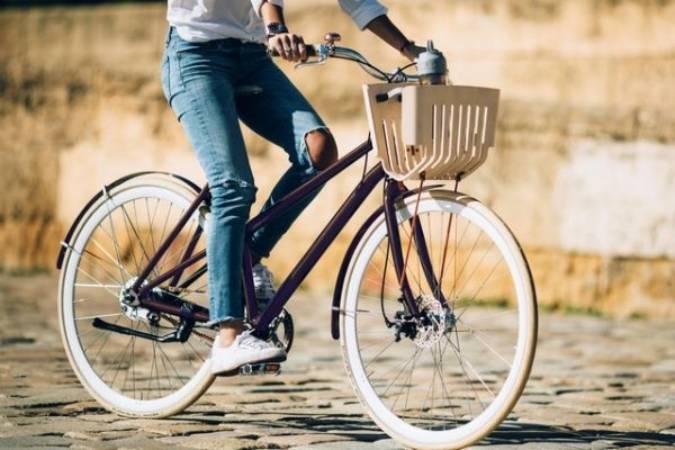 Ngủ mơ thấy xe đạp là điềm báo tốt hay xấu ? Đánh lô đề con gì ?