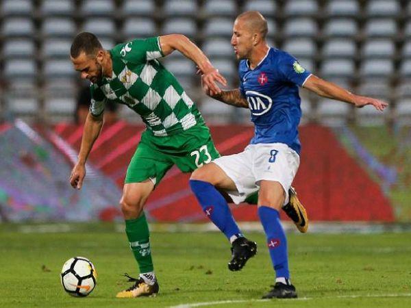 Soi kèo Moreirense vs Belenenses, 03h15 ngày 2/3 – VĐQG Bồ Đào Nha