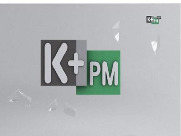 Xem trực tiếp bóng đá K+1 ở đâu?