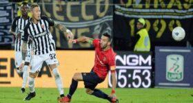 Nhận định bóng đá Ascoli vs Cosenza, 20h ngày 2/4