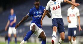 Nhận định tỷ lệ Everton vs Tottenham, 02h00 ngày 17/4 – Ngoại hạng Anh