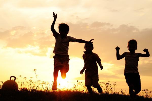 Giải mã giấc mơ thấy trẻ con là điềm báo gì? đánh số mấy